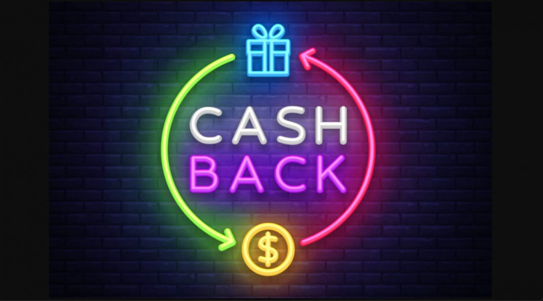 A Casino Cashback Guide: Learn How to Win Even More and Get Your Deposit Money Back image