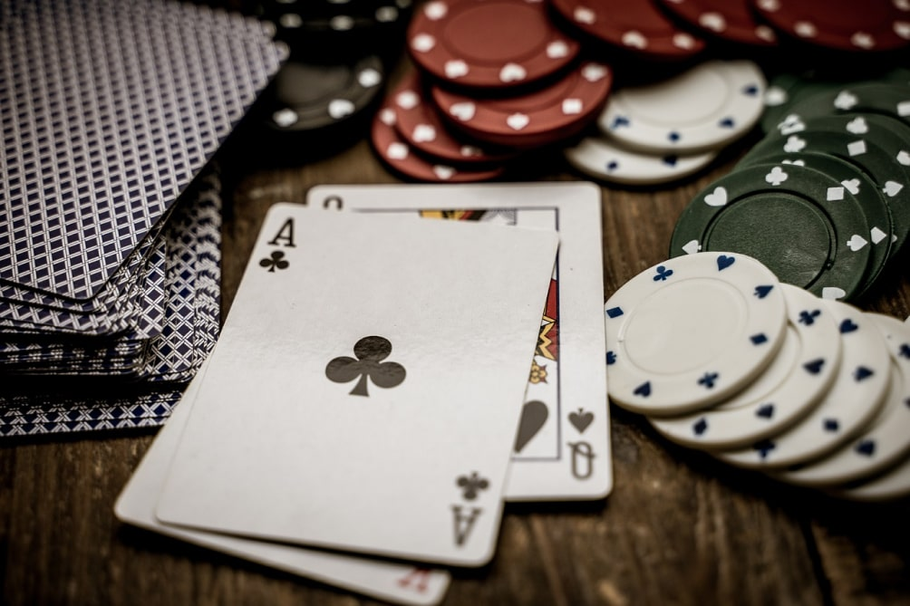 casino pay by phone and how to use it correctly