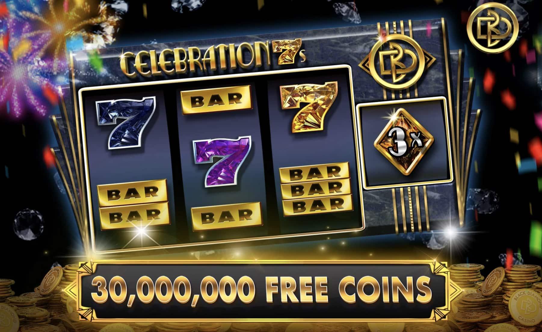 Black Diamond Bonuses & Promotions
