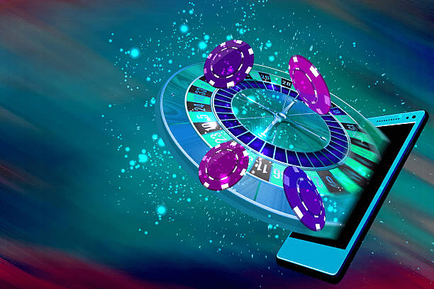Casino Apps: What Is a Mobile Casino
