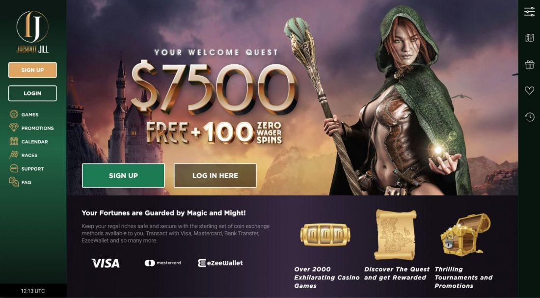 jackpot-jill-casino