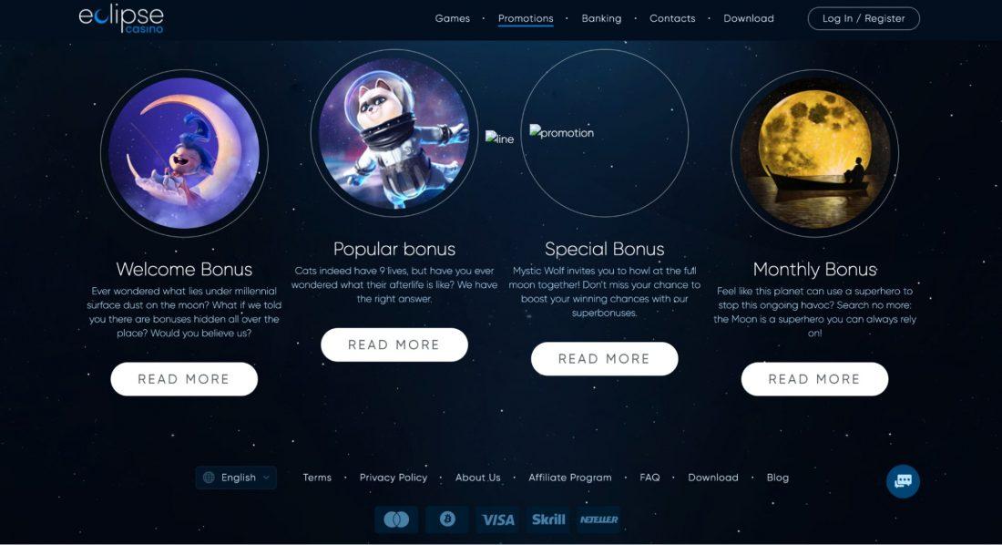 eclipse-casino-bonus