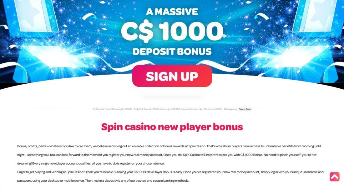 spin-casino-bonus
