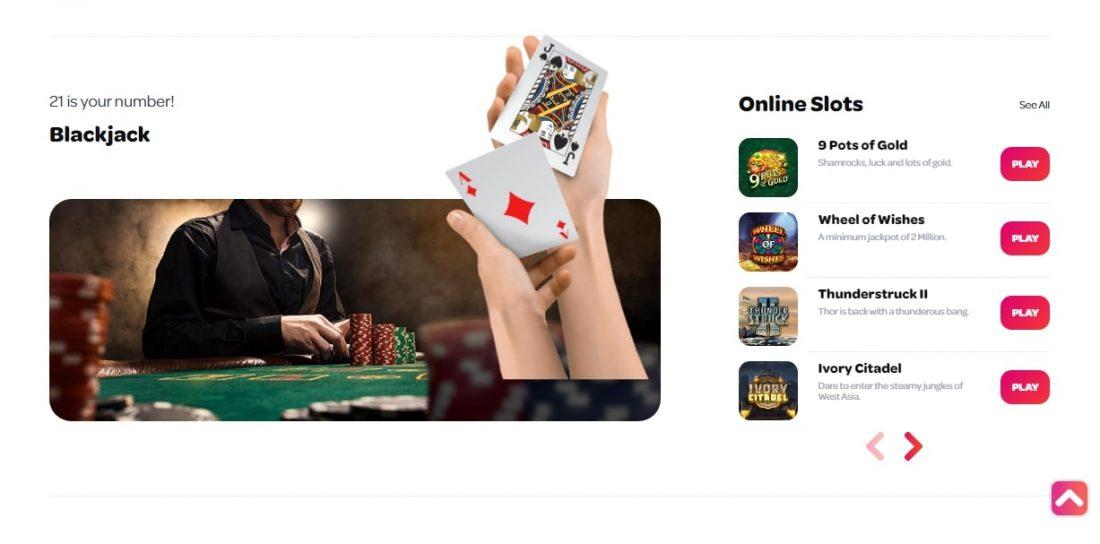 Spin-Casino-Board-Games