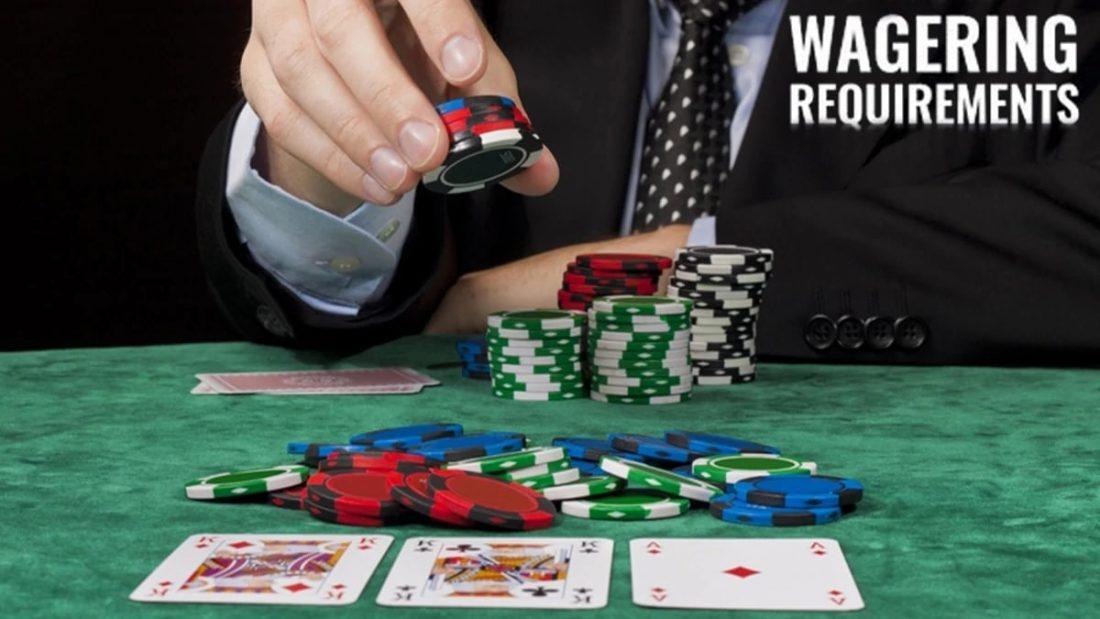 Overall Casino Bonus Guide image