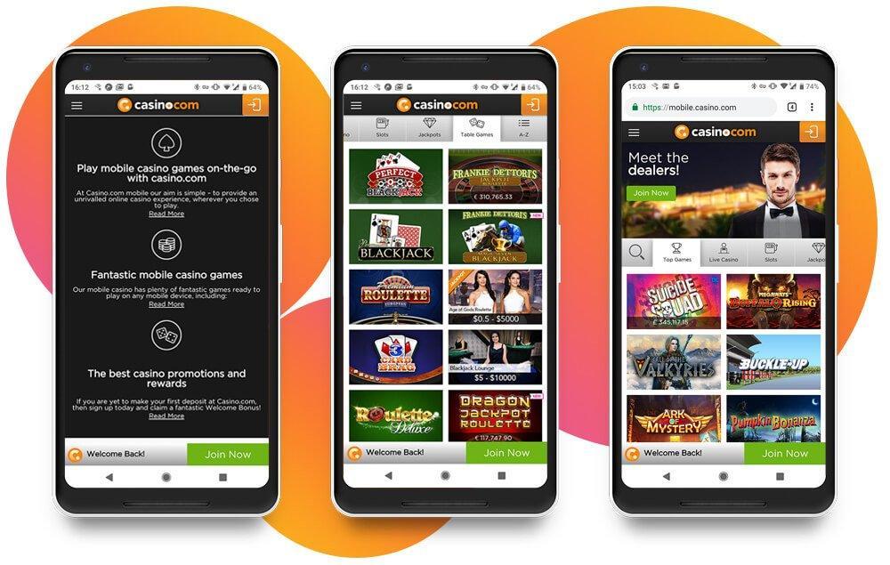 casino.com-mobile-app