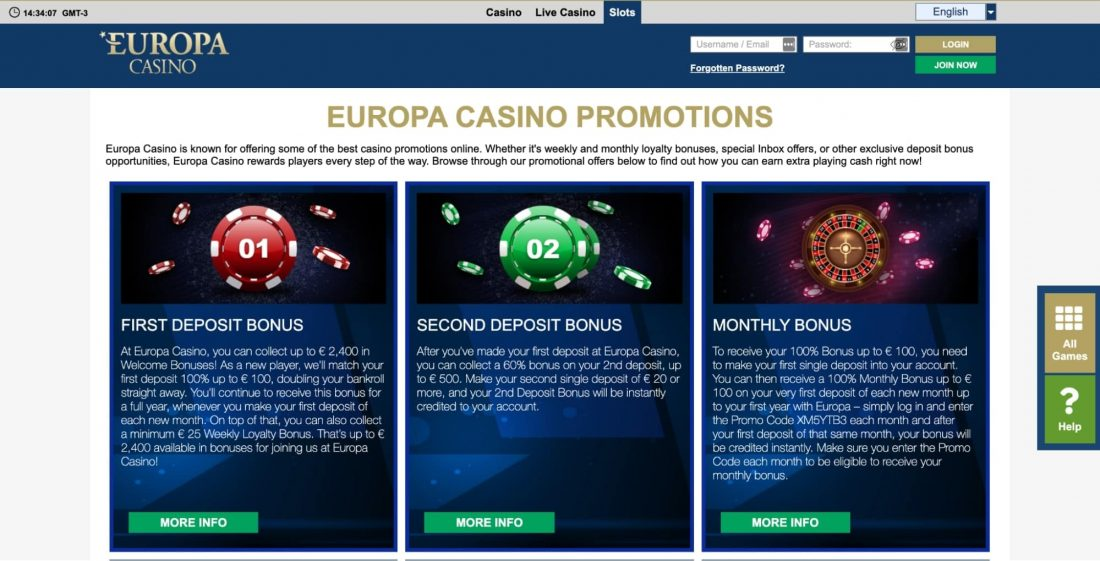 europa-casino-bonus