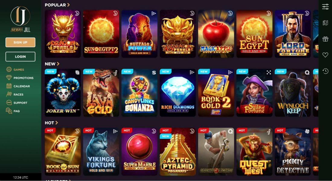 jackpot-jill-casino-games