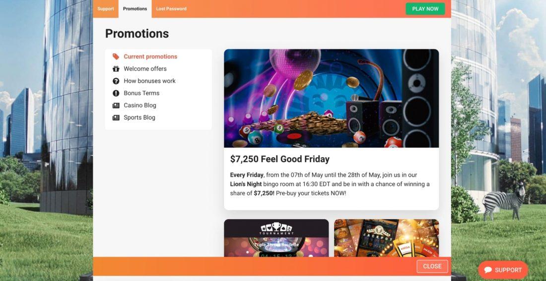 leovegas-casino-promotions