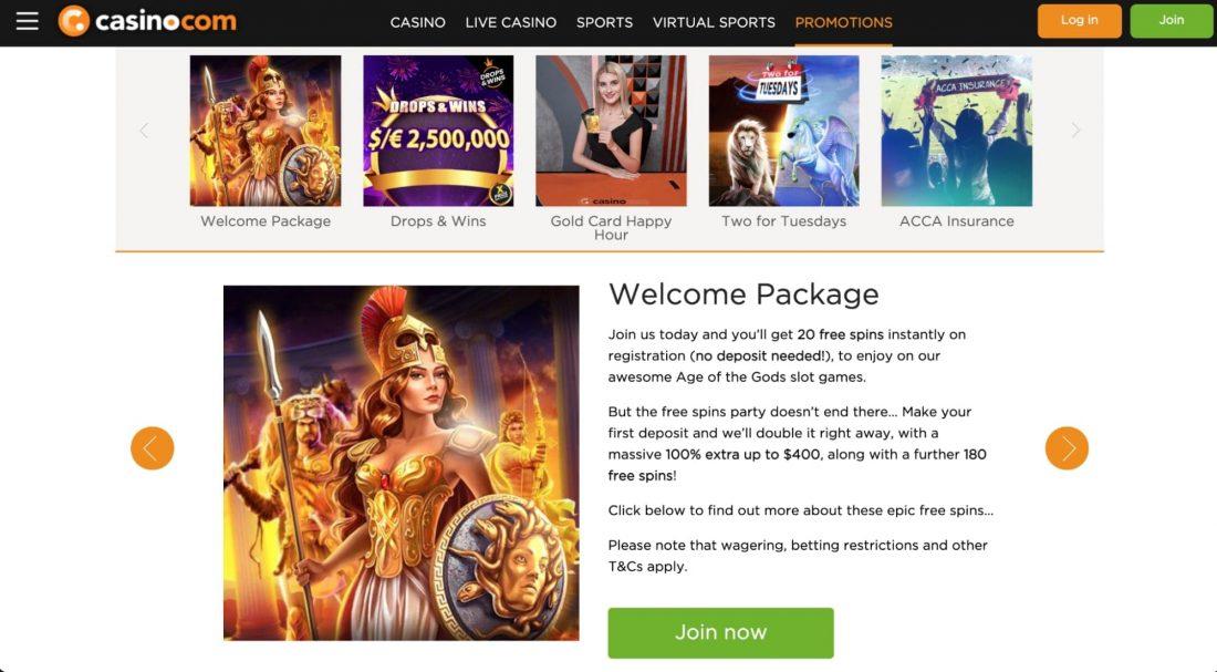 casino.com-bonus
