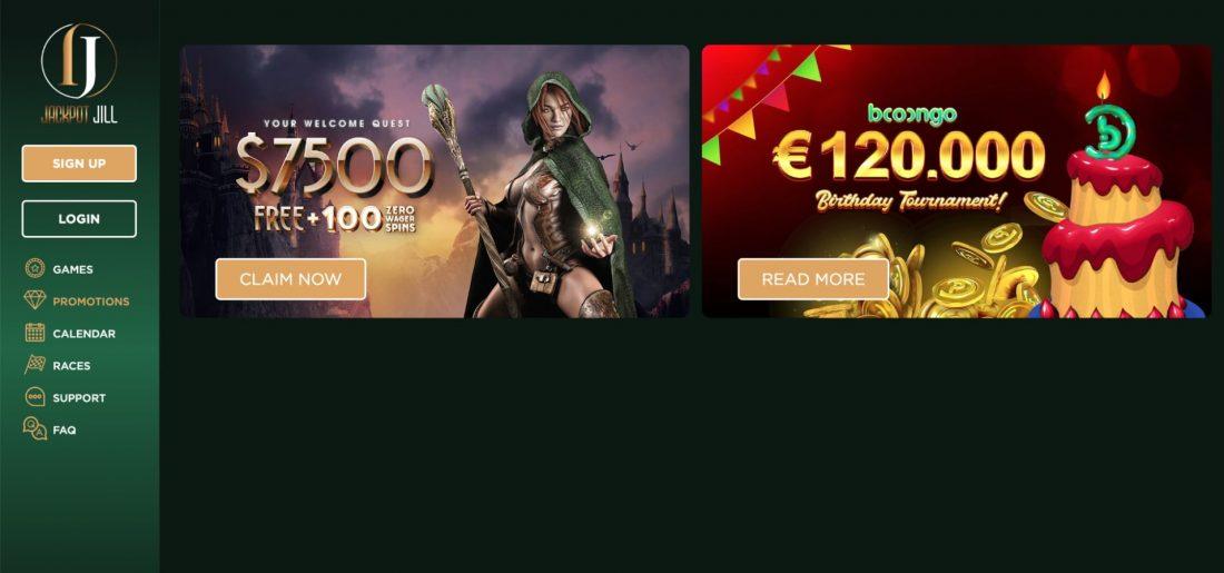 jackpot-jill-casino-bonus