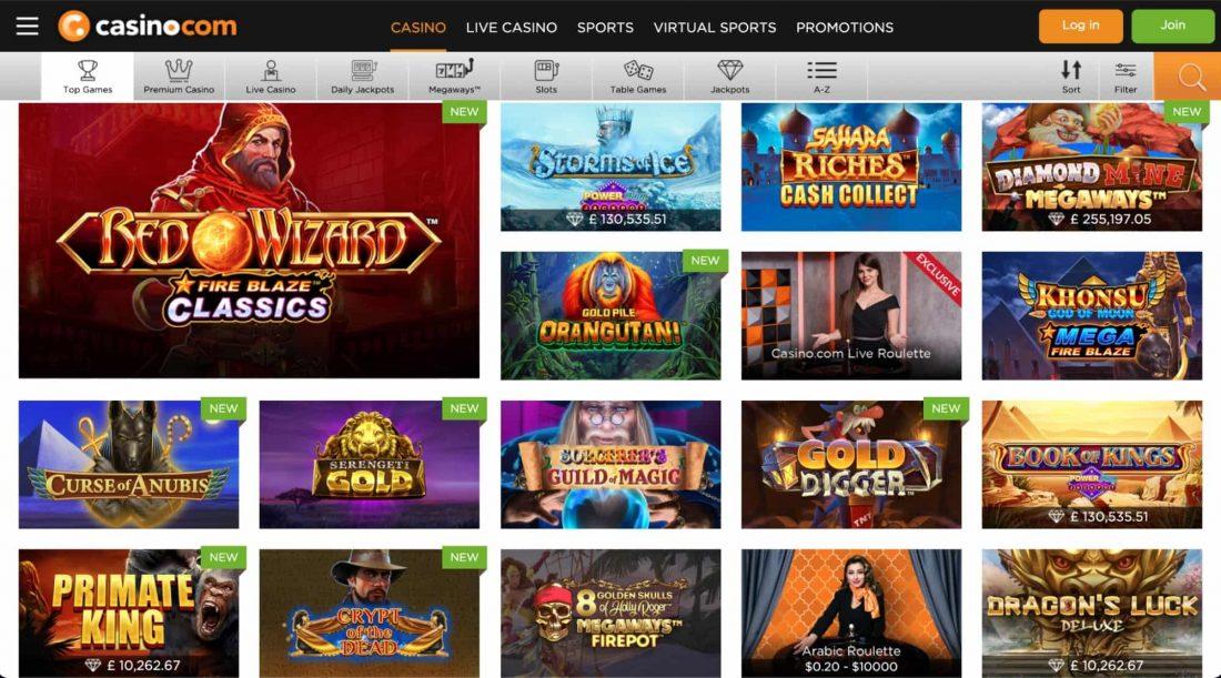 casino.com-games