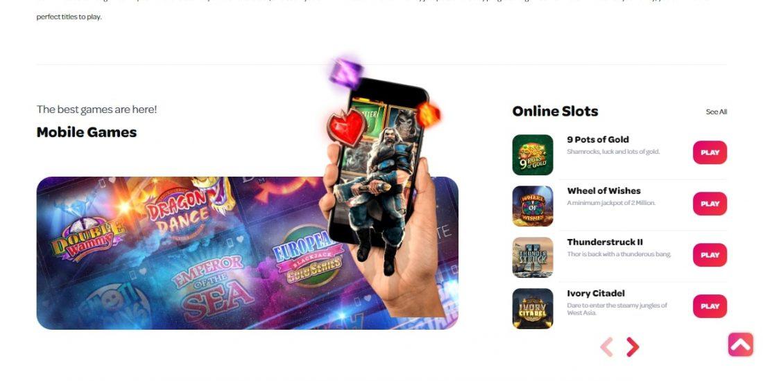 Spin-Casino-Mobile