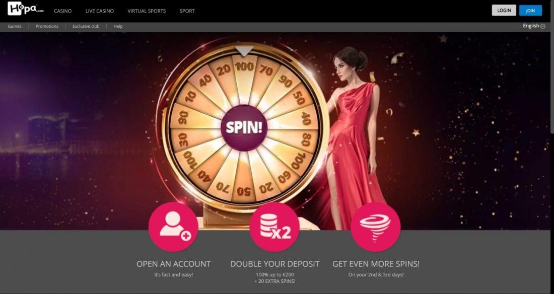 Hopa-Casino-spin