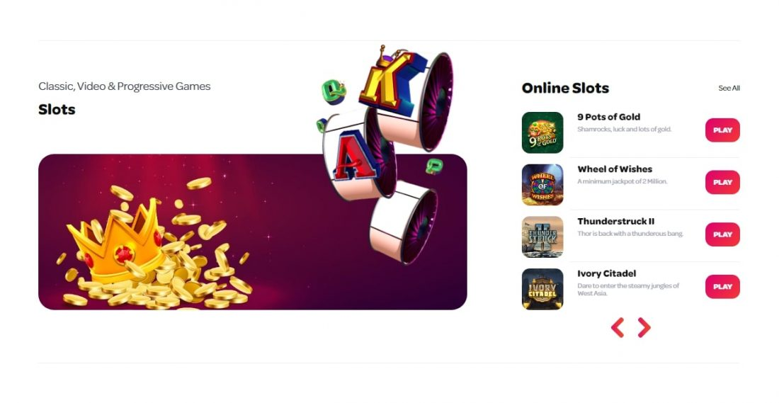 Spin-Casino-Slots