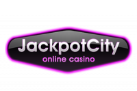 jackpot-city logo