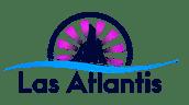 Las Atlantis logo