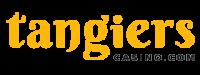 tangiers logo