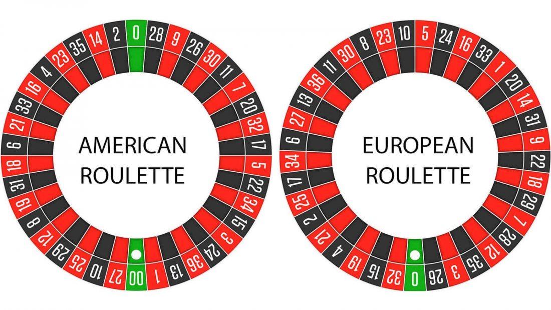 Roulette Winner's Guides image