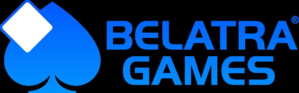 Belatra Games Software