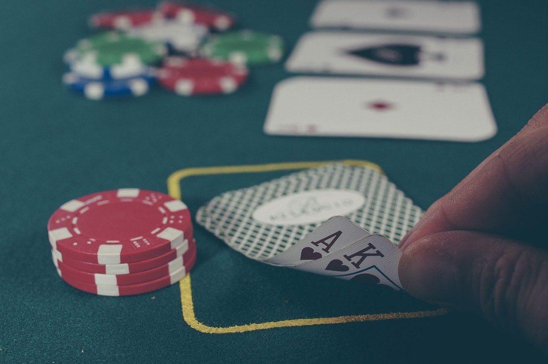 canadian gambling