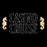cruise-casino logo