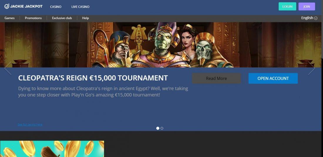 cleopatras-reign-tournament