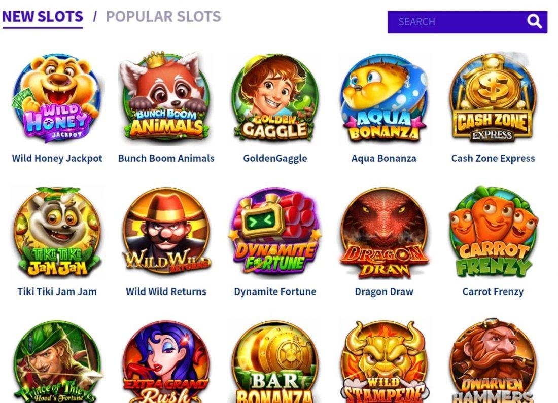 doubleu-slots-games