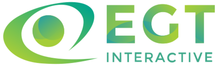 EGT Software