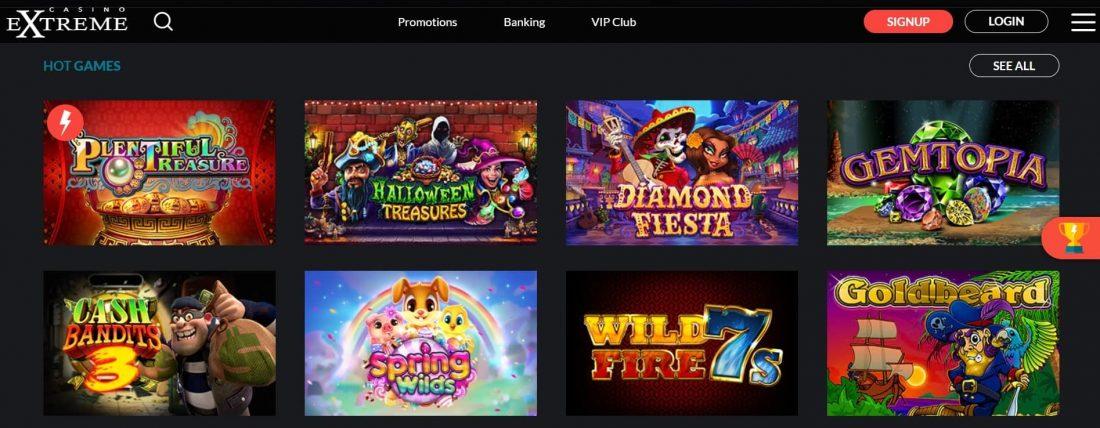 extreme-casino-games