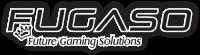 Fugaso Software