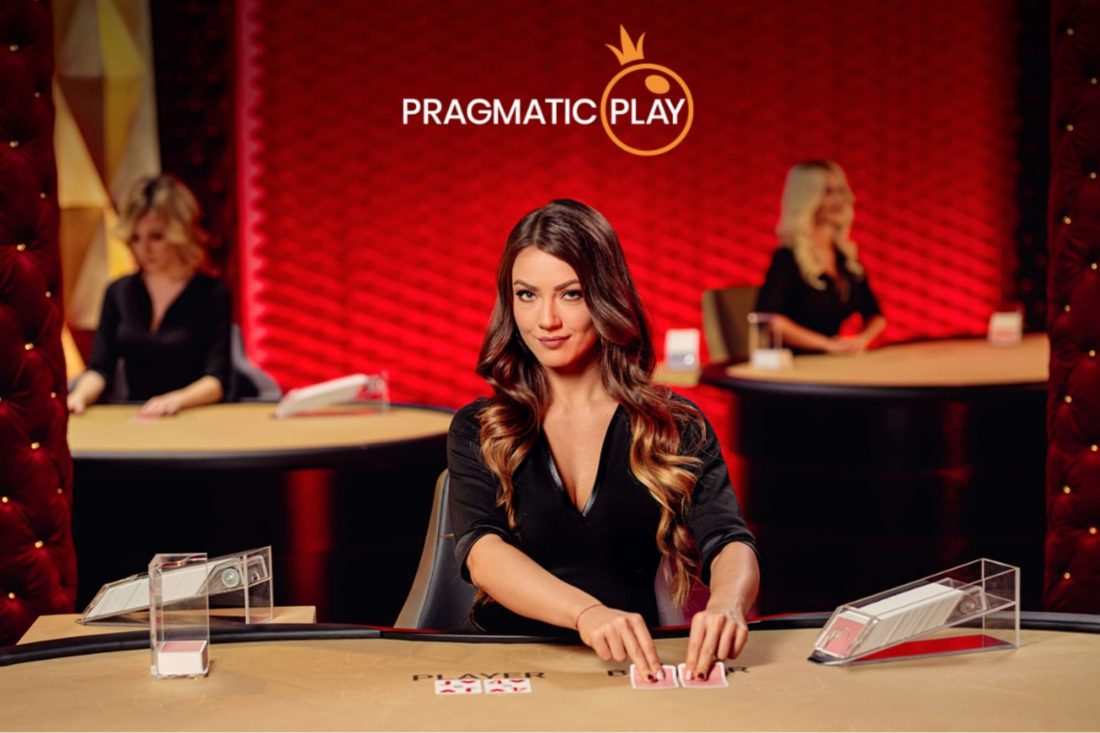 Baccarat Winner's Guides image