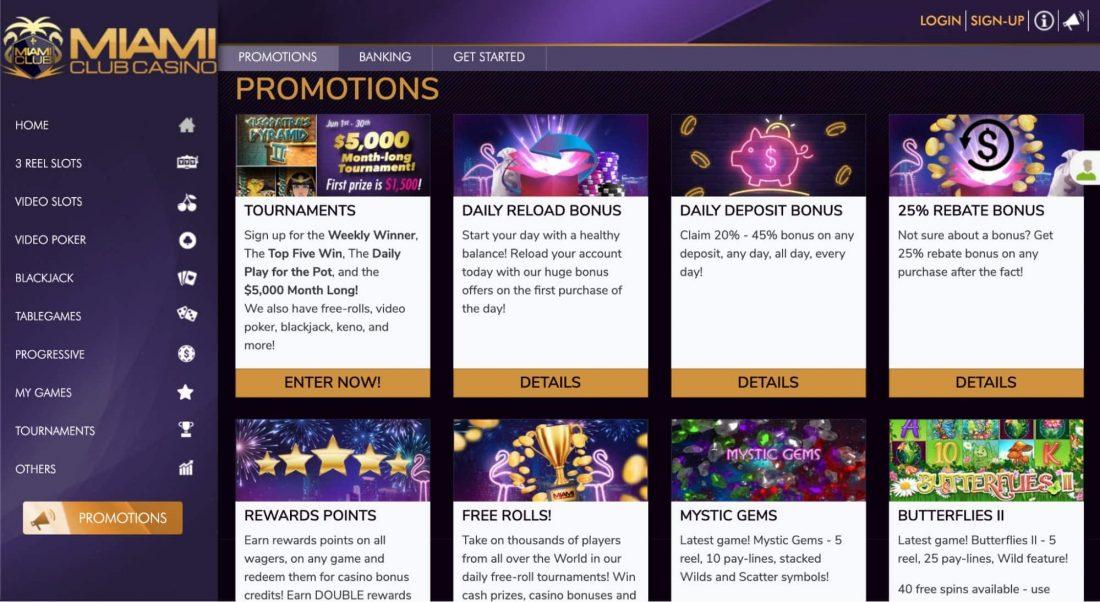 miami-club-promotions