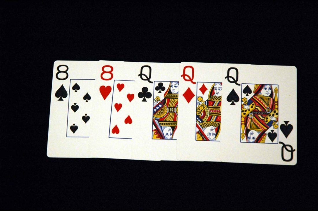 Poker Winner's Guides image