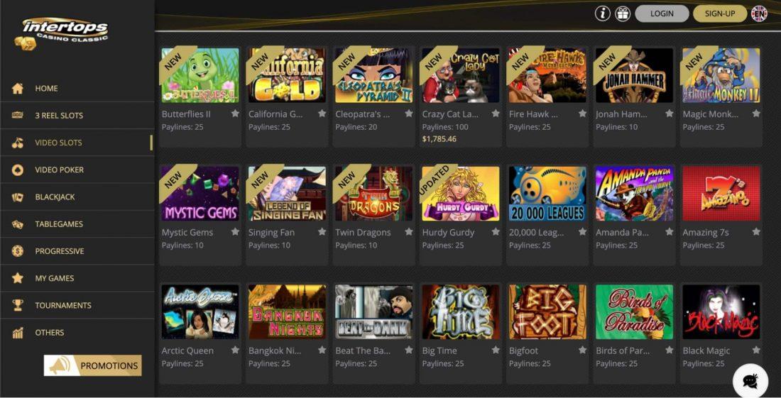 interops-casino-games