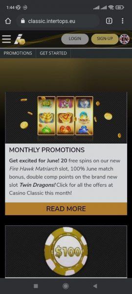 interops-casino-mobile-version