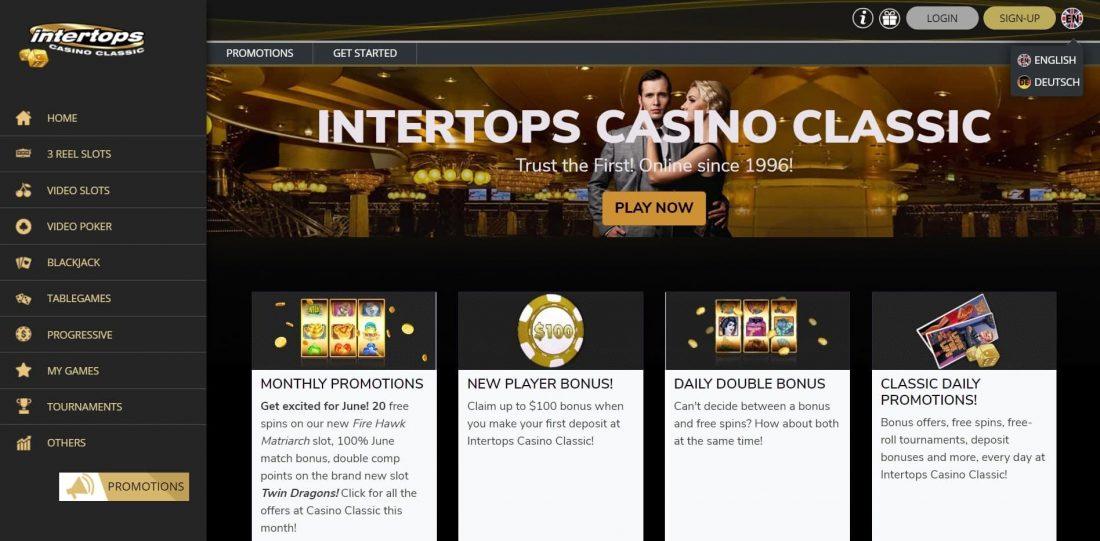 intertops-casino-classic