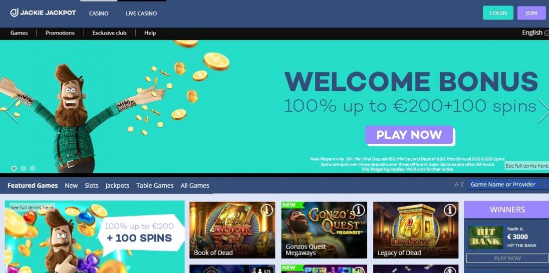 jackie-jackpot-casino