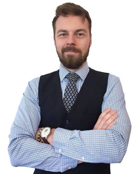 Jan Urbanec