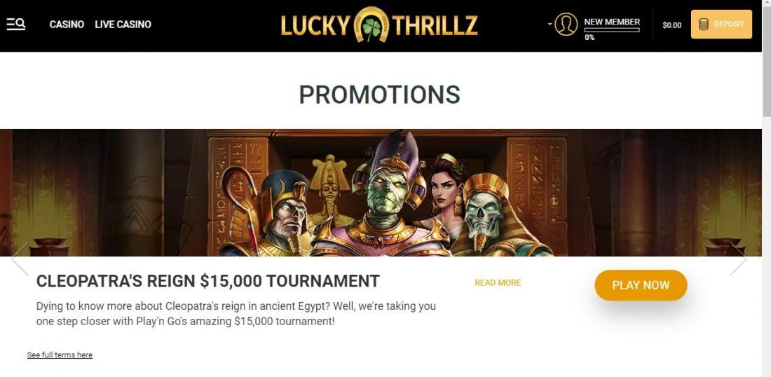 lucky-thrillz-casino-promotions
