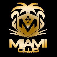Miami Club logo