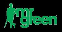 mr-green-casino logo