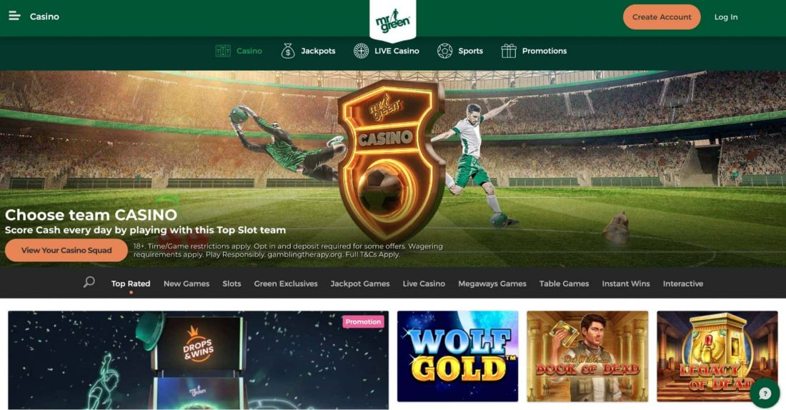 mr-green-casino
