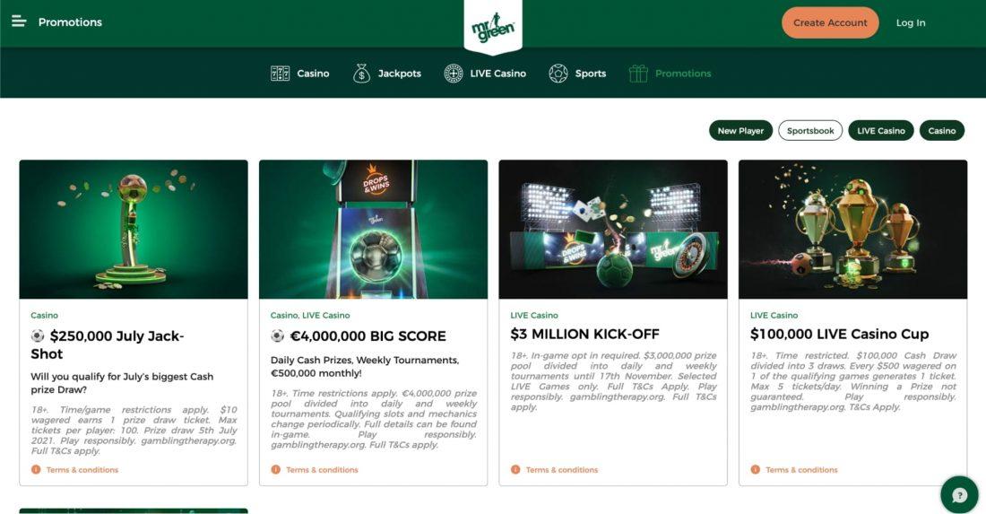 mr-green-casino-bonus-codes-and-promotions