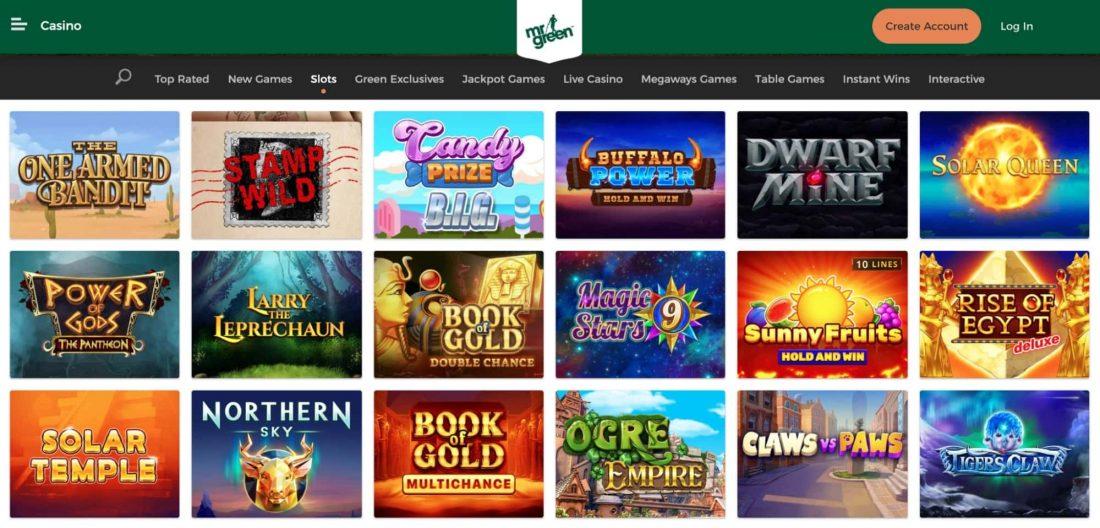 mr-green-casino-games