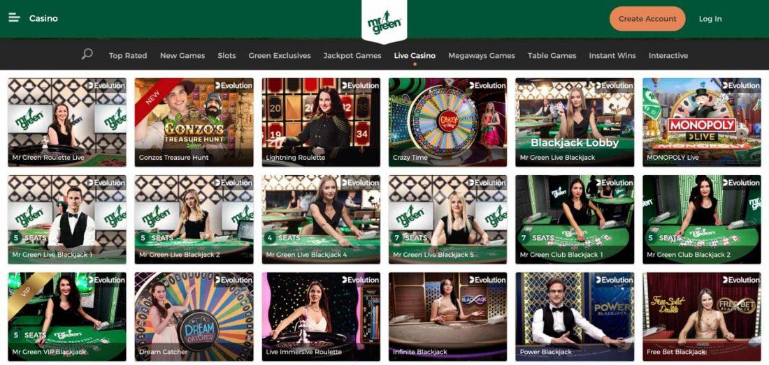 mr-green-casino-live-casino