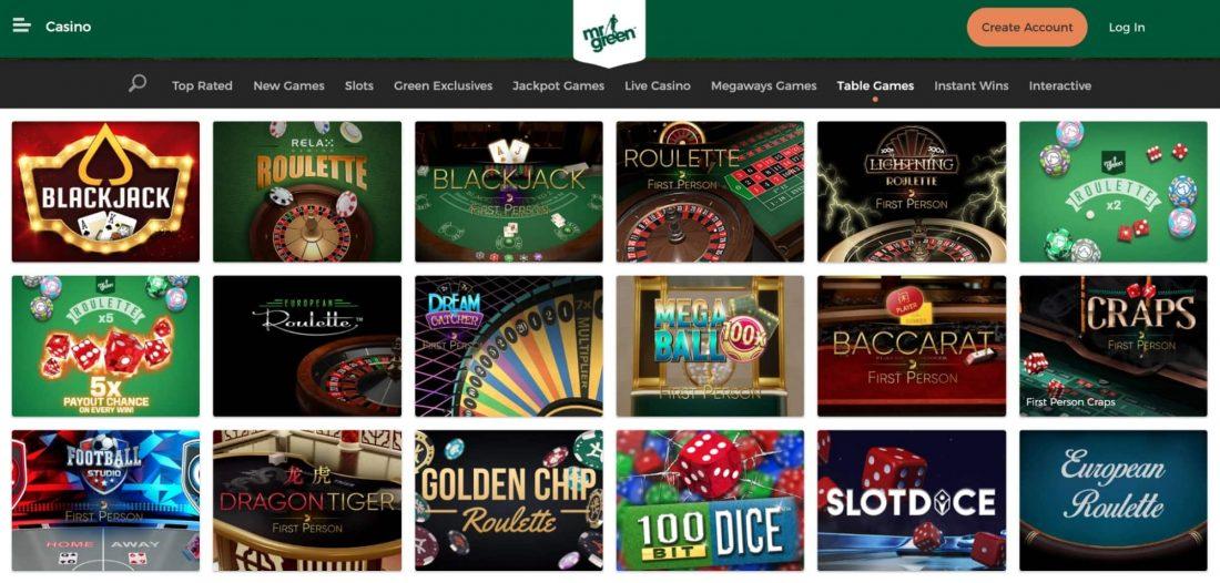mr-green-casino-table-games