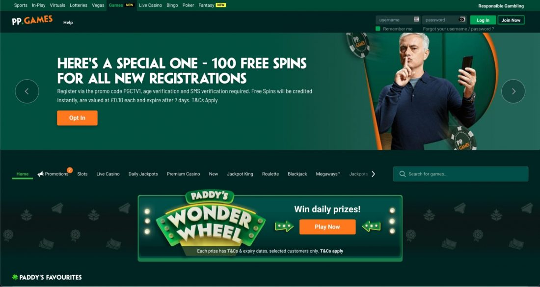 paddy-power-casino