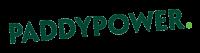 paddy-power-casino logo
