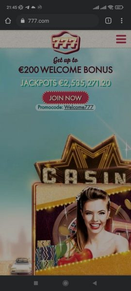 777-casino-mobile-app